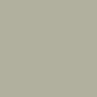 S-018-BEIGE-BREEZE.png